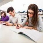 Manfaat Karya Tulis Ilmiah bagi Mahasiswa